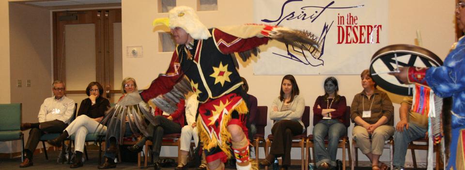 eagle-dance-960