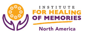 Healing Memories-North America
